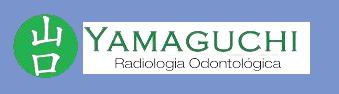 Yamaguchi Radiologia